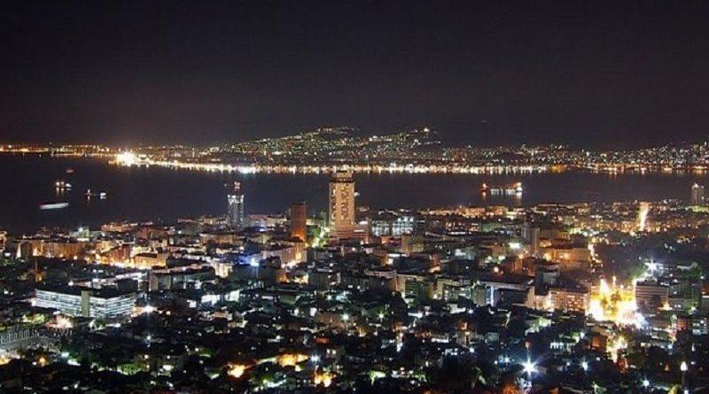 İzmir Ödemiş Nakliyat