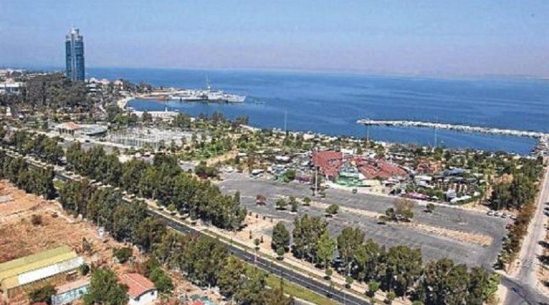 İzmir Balçova Nakliye