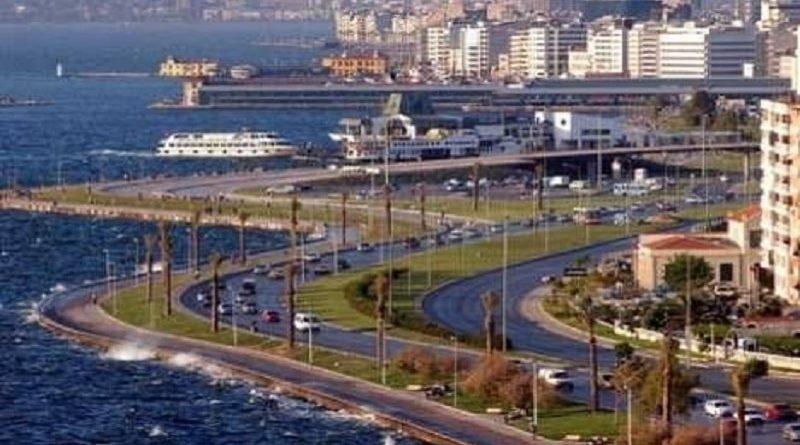 İzmir Gaziemir Nakliyat
