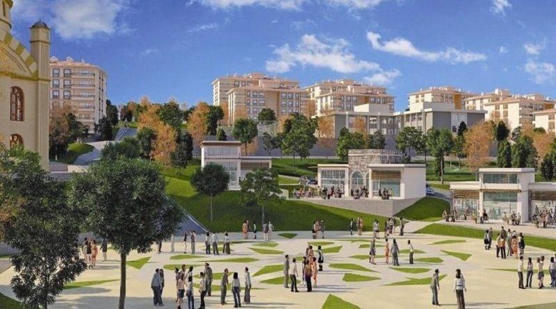İzmir Kemalpaşa Nakliyat