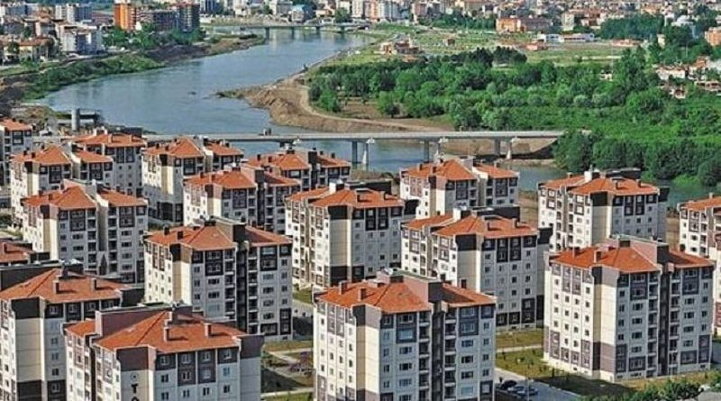 İzmir Tire Nakliye