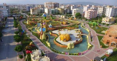 İzmir Torbalı Nakliyat